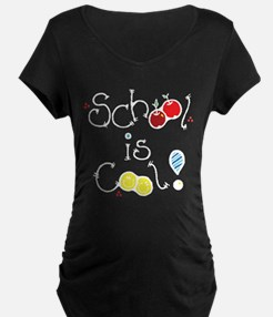 School is Cool ! T-Shirt