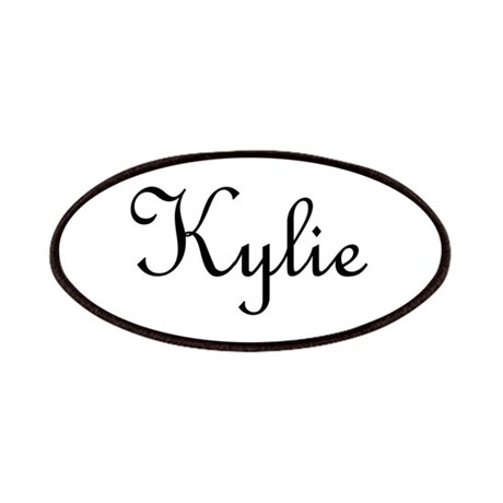 Kylie.png Patches