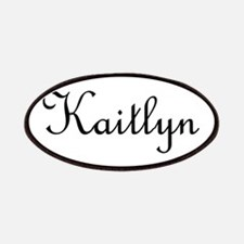 Kaitlyn.png Patches