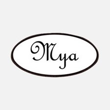 Mya.png Patches