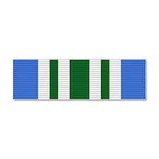 Joint Service Commendation Medal Car Magnet 10 x 3
