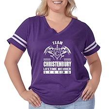 DayDreams Farm Dog T-Shirt