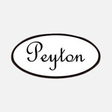 Peyton.png Patches
