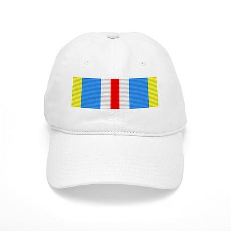 Defense Superior Service Medal Cap