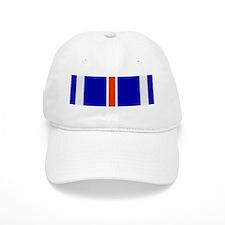 Distinguished Flying Cross Baseball Cap