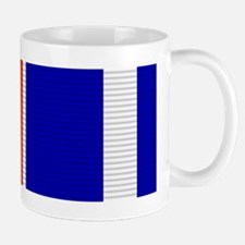 Distinguished Flying Cross Mug
