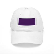 Purple Heart Baseball Cap
