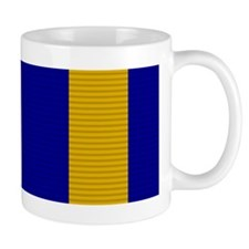 Air Medal Mug