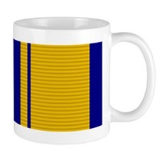 Air Force Commendation Medal Mug
