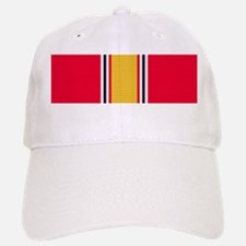 National Defense Service Medal Baseball Baseball Cap
