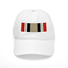Iraq Campaign Medal Baseball Cap