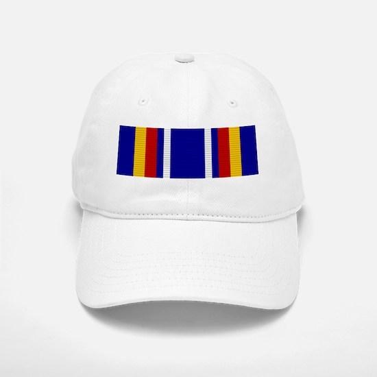 Global War On Terrorism Service Medal Baseball Baseball Cap