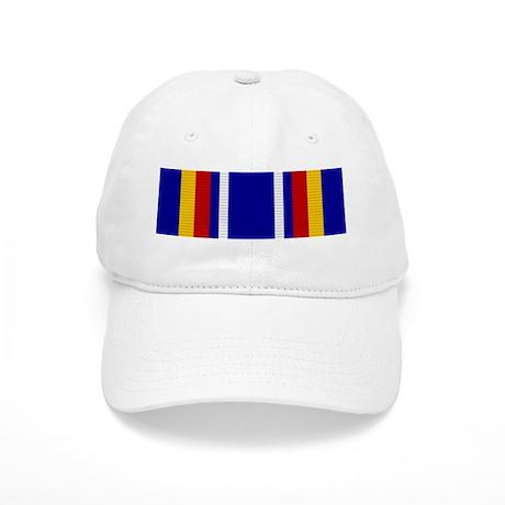 Global War On Terrorism Service Medal Cap