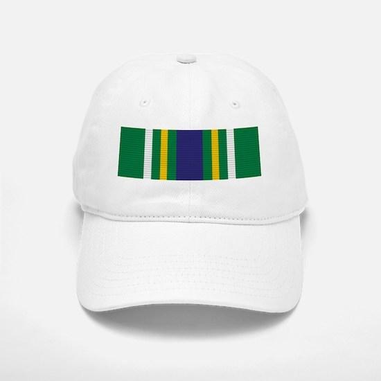 Korea Defense Service Medal Baseball Baseball Cap