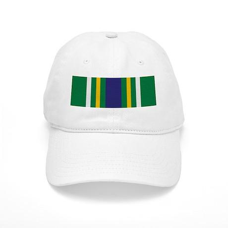 Korea Defense Service Medal Cap