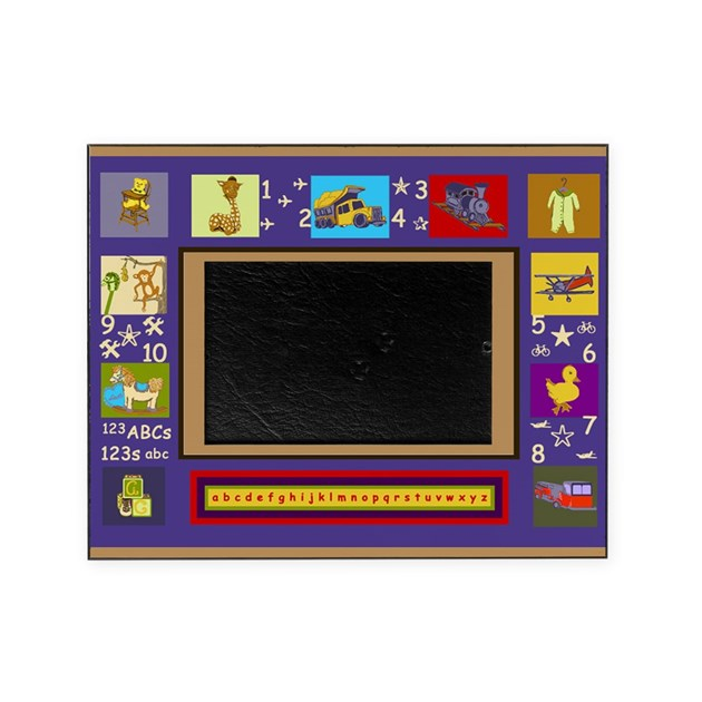 Boy Toys Border : Cad border blocks joy studio design gallery best