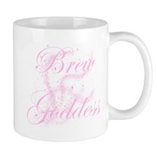 BrewGoddessGlitter.png Mug