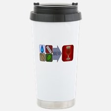 3-BeerFormulaCPV2.png Stainless Steel Travel Mug