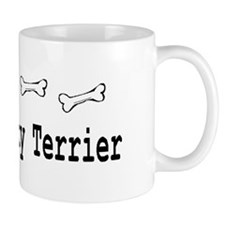 NB_Silky Terrier Coffee Mug