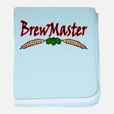BrewMaster2.png baby blanket