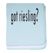 gotRiesling.png baby blanket