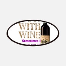 ICookWithWine.PNG Patches