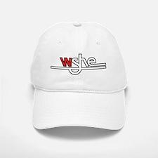 Wshe Ball Baseball Baseball Cap