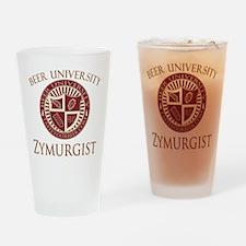 BeerU-Zymurgist.png Drinking Glass