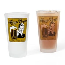 Legal Since 1978 Drinking Glass