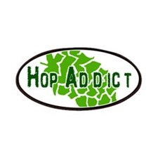HopAddictCP.png Patches