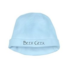 BeerGeekCPStorePic.png baby hat