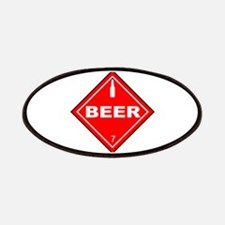 HazMatBeer.png Patches
