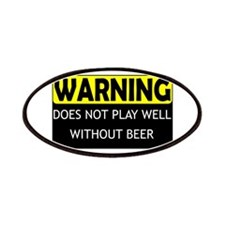 DoesNotPlayWellWithBeer.png Patches