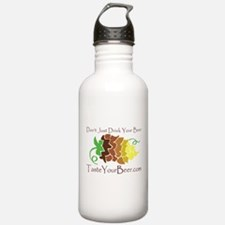 TYB ShirtCP.png Water Bottle
