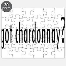 got chardonnay.png Puzzle