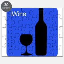 iWineBlue.png Puzzle