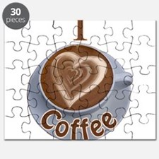 ILoveCoffeeCup.PNG Puzzle