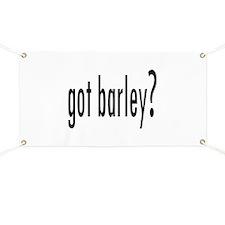 GotBarley.png Banner