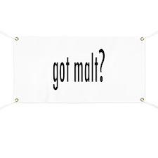 GotMalt.png Banner