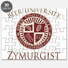 BeerU-Zymurgist.png Puzzle