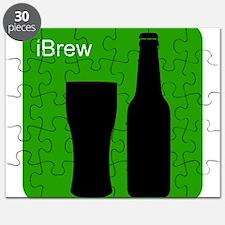 iBrewGreen.png Puzzle