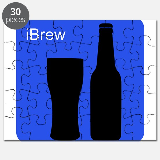 iBrewBlue.png Puzzle
