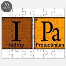 Periodic-Beer.png Puzzle