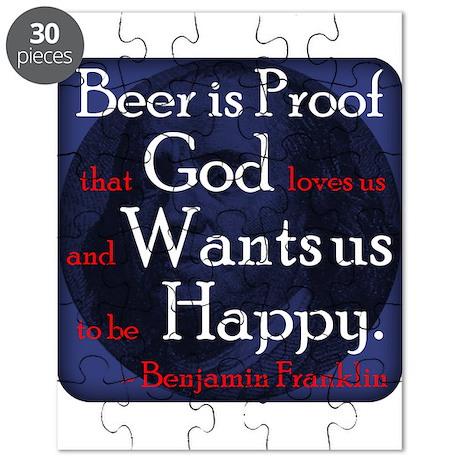 BeerIsProof2.png Puzzle