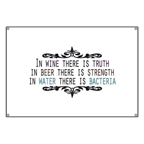 WineTruthBeerStrength.png Banner