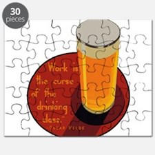 Oscar Puzzle
