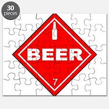 HazMatBeer.png Puzzle