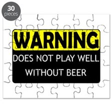DoesNotPlayWellWithBeer.png Puzzle
