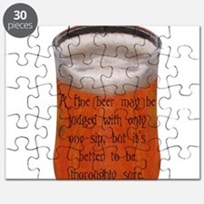 CzechProverb.png Puzzle