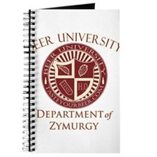 BeerU-DeptOfZymurgy.png Journal